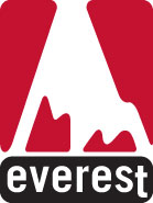 edeverest